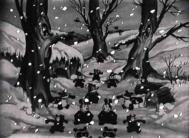 File:Winter 3large.jpg