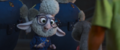 ''I'll-go-ahead''-Bellwether.PNG