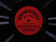 109-004soundfxrecords