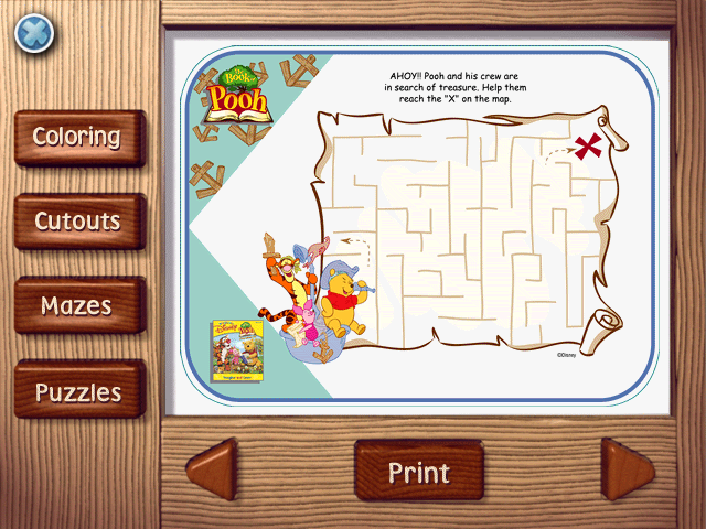 File:272075-playhouse-disney-s-the-book-of-pooh-a-story-without-a-tail.png