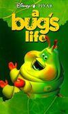 2bugslife