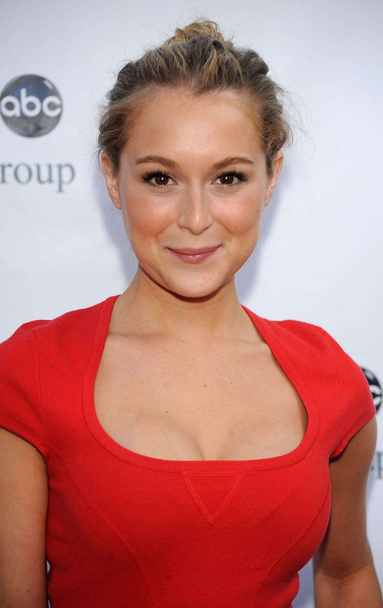 Alexa Vega Disney Wiki Fandom Powered By Wikia