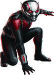 Ant-Man Promo 03