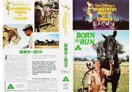 Born-to-run-6880l