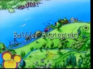 File:Bubbles' Beginnings.jpg