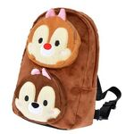 Chip and Dale Tsum Tsum Backpack
