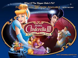 File:Cinderella 3 Poster.jpg