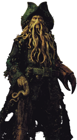 File:Davy Jones 2.png