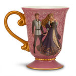 Disney Fairytale Designer Collection - Aurora as Briar Rose and Phillip Mug
