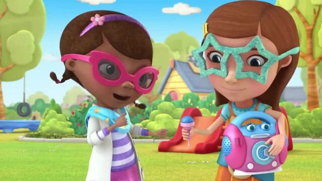 File:Doc-McStuffins-Season-1-Episode-8-A-Good-Case-of-the-Hiccups--Stuck-Up.jpg