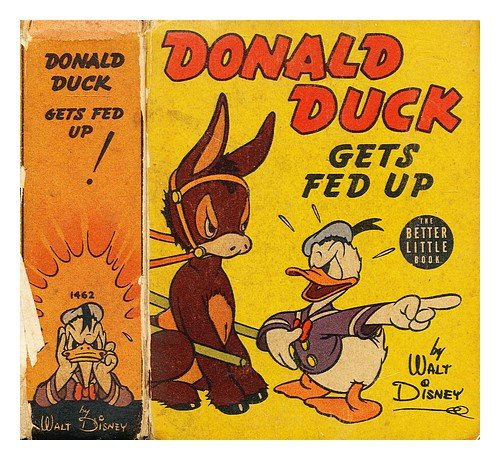 File:Donald duck gets fed up.jpg