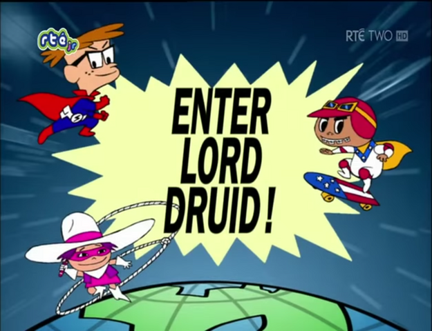 File:Enter Lord Druid.png