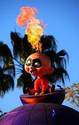 File:Jack Jack Disneyland.jpg
