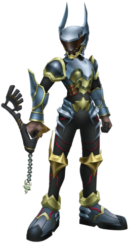 File:Keyblade Armor (Ventus) KHBBS.png