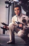 Lieutenant Charles Pizer 04