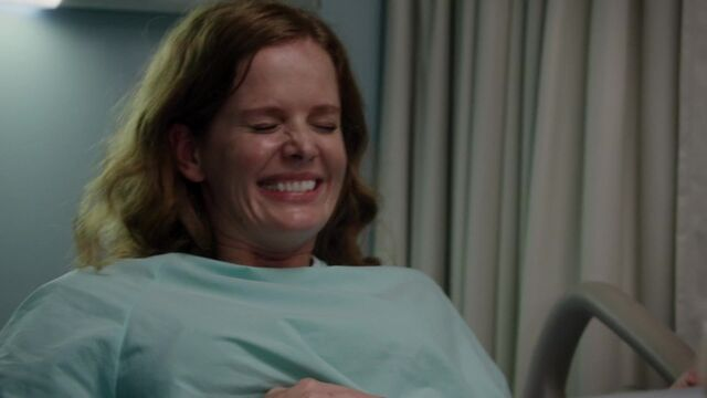 File:Once Upon a Time - 5x08 - Birth - Zelena Giving Birth.jpg