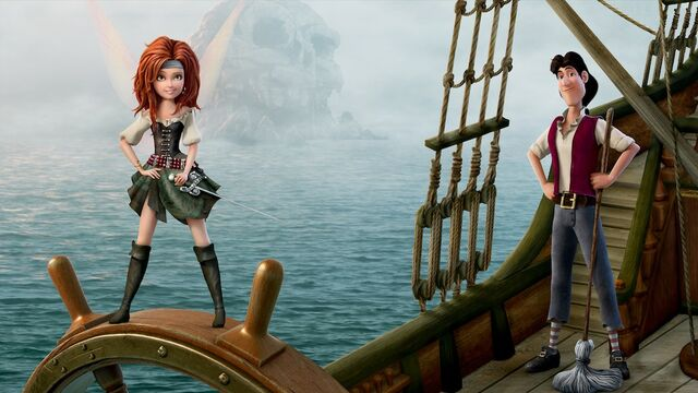 File:Pirate Fairy character.jpg