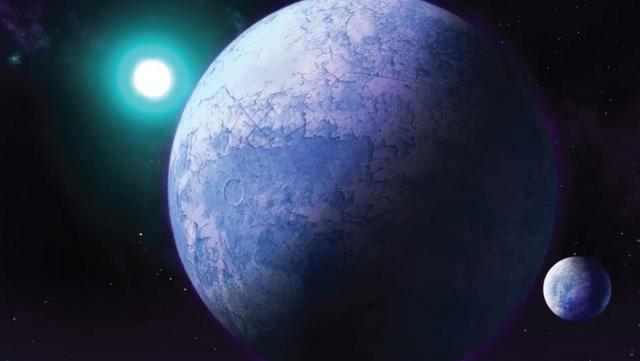 File:Planet Tempestoro.png