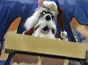 File:Santawolf.jpg
