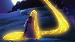 Tangled-Before-Ever-After-13.png