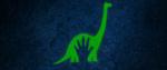 The Good Dinosaur 10
