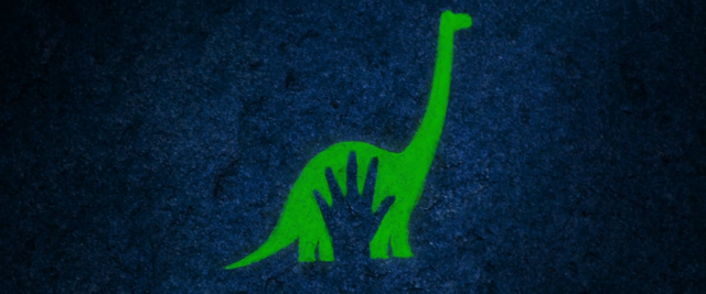 File:The Good Dinosaur 10.png