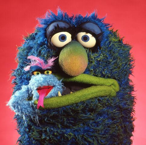 File:Timmy Monster.jpg