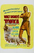 1958-tonka-1