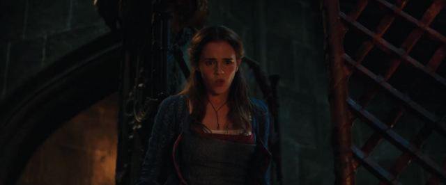 File:Beauty-and-the-Beast-23.png
