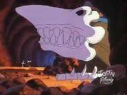 Bof Sand Shark30