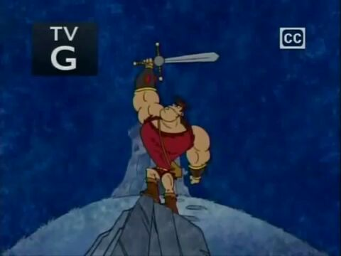 File:Dave the Barbarian 1x07 The way of the Dave 2167.jpg