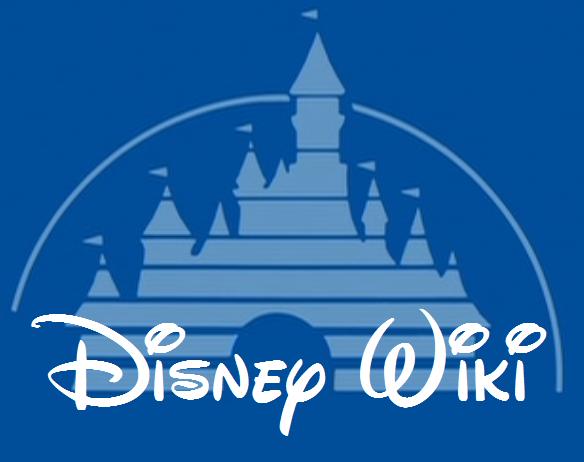 File:Disney Wiki 2.png