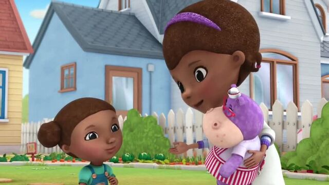 File:Doc-McStuffins-Season-2-Episode-24-Doc-s-Busy-Day--Wrong-Side-of-the-Law.jpg