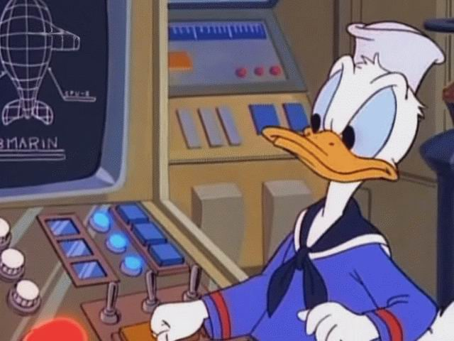 File:Donald Ducktales10.jpg