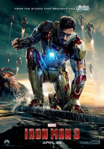 File:Iron-Man-3-UK-Poster.jpg