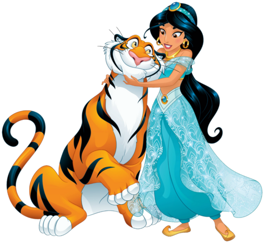 File:Jasmine with rajah.png