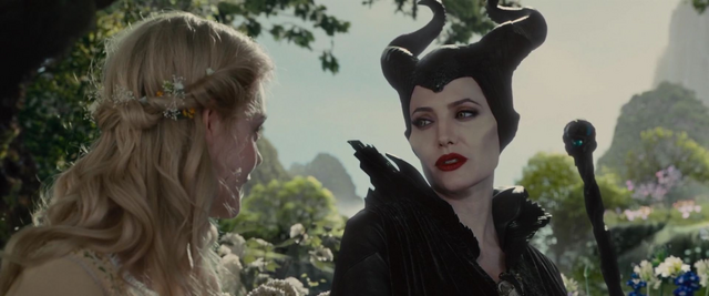 File:Maleficent (2).png