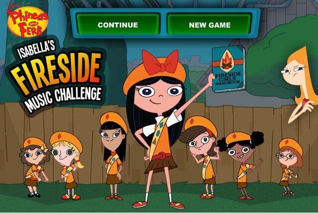 File:Menu - Fireside Challenge.jpg