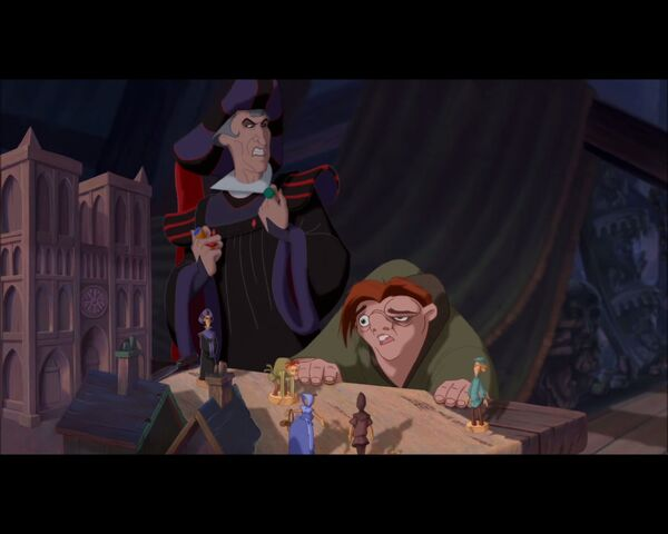 File:Out There - Frollo - 10.jpg