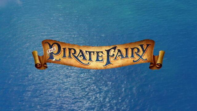 File:Pirate-fairy-disneyscreencaps com-1.jpg