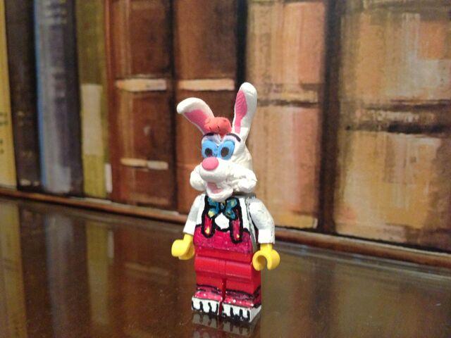 File:Roger Rabbit.jpeg
