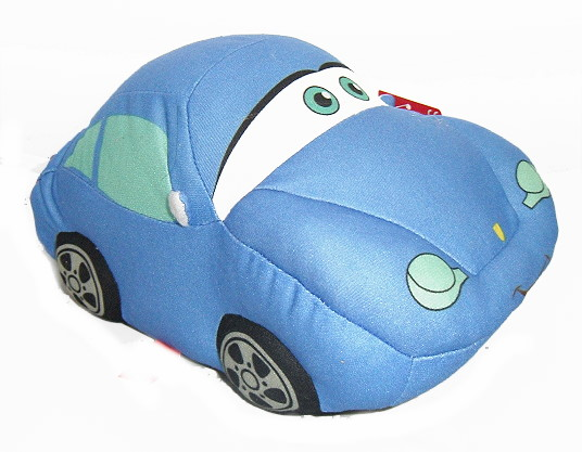 File:Sally-disney-cars-plush-toy.jpg
