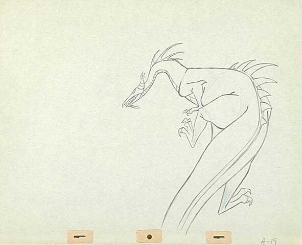 File:Sleeping beauty model sheet drawing 23.jpg