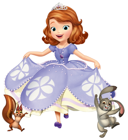 File:Sofia & friends render.png