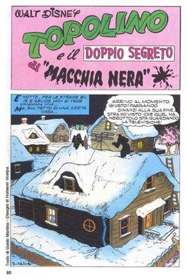 File:Storia macchia.jpg