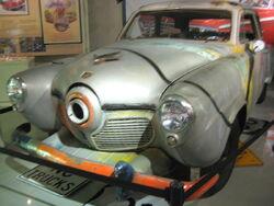 Studebaker2