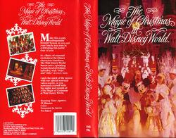 THE-MAGIC-OF-CHRISTMAS-AT-WALT-DISNEY-WORLD