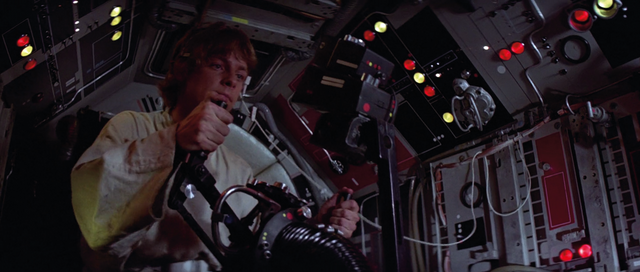 File:TIE-Fighter-Attack-3.png