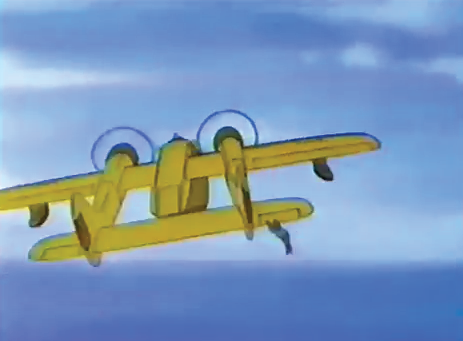 File:The-Sea-Duck-2.png