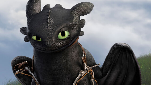 File:Toothless-how-to-train-your-dragon-2-wallpaper-1920x10801.jpg